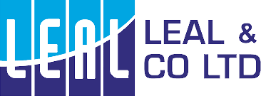 LEAL & Co Ltd